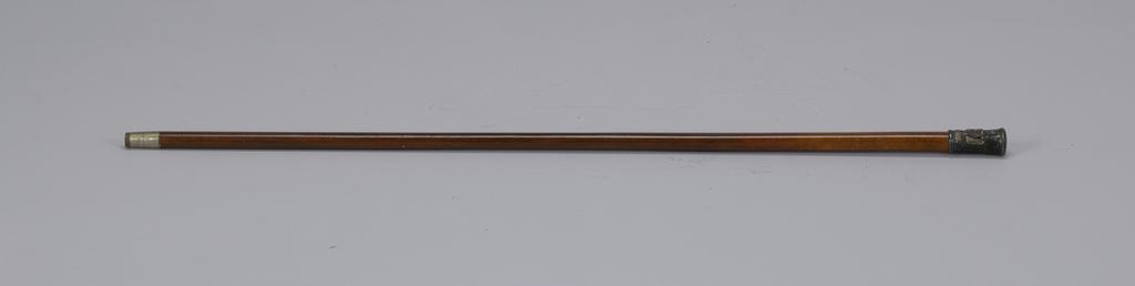 Cane (USA), ca. 1890