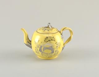 Tea Set (England)