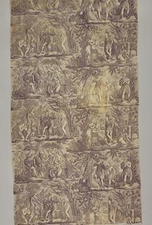 Textile, Cortes
