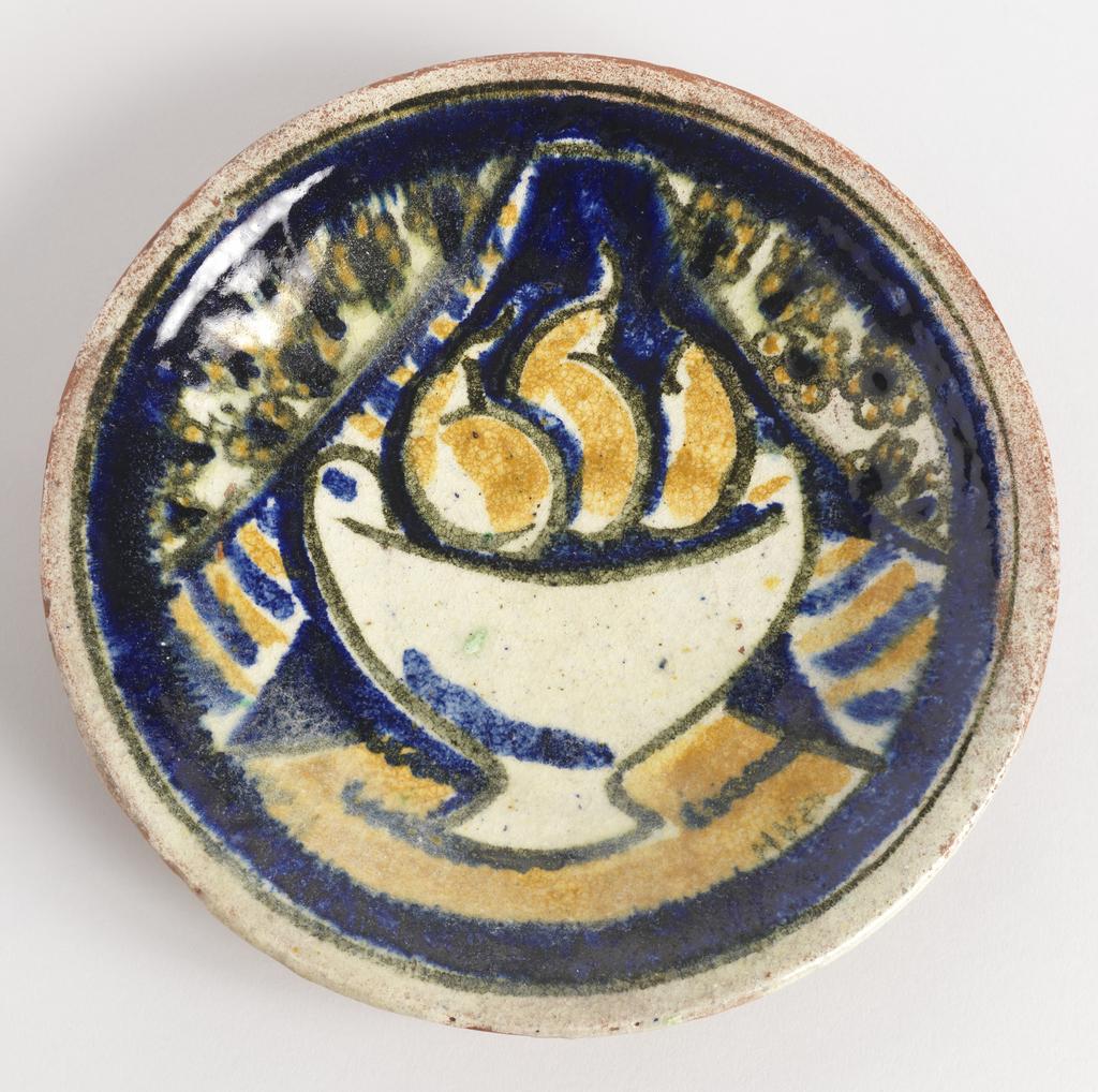 Plate (USA)