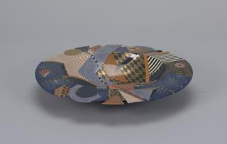 Platter (USA)