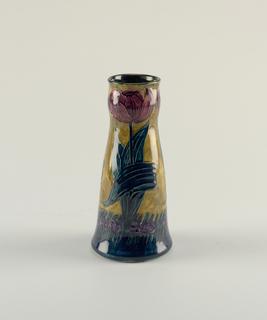 Vase (England)