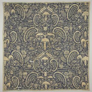 Head Cloth (kain Kepala) (Indonesia)
