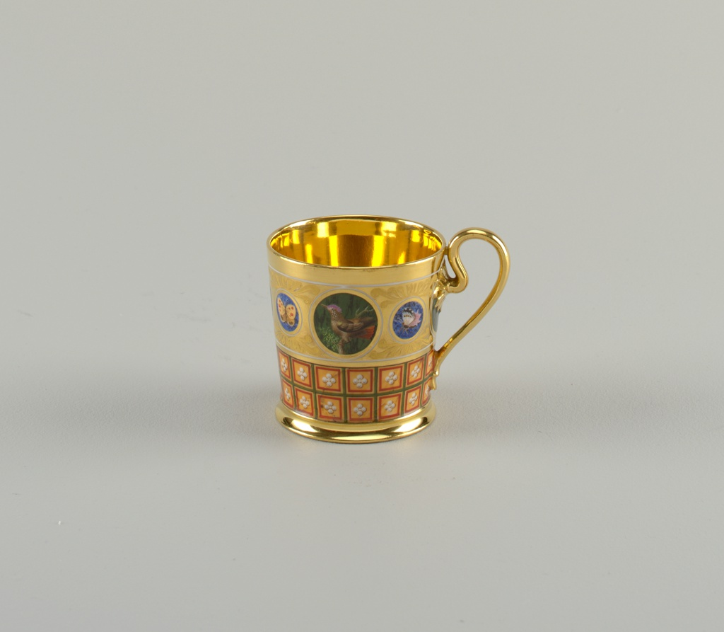 Cup (France)