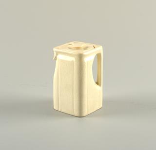 """Cube"" pattern"