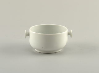 Sugarbowl (France), ca. 1988