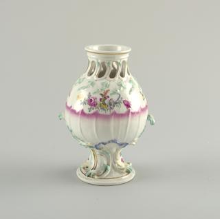 Potpourri Vases Vases