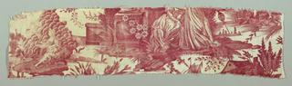 Fragments, L'Art d'Aimer (second copy)