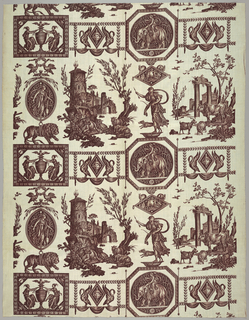 Textile (France), 1802