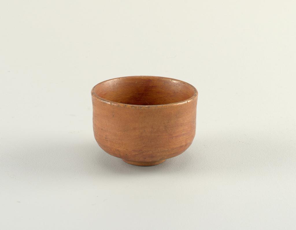Bowl (Japan)