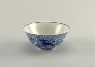Bowl (China)
