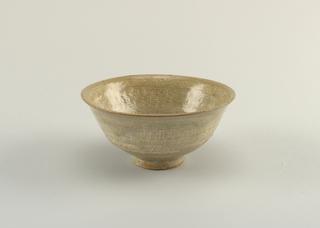 Bowl (Korea)