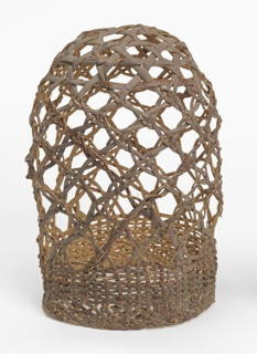 Basket (USA), 1982