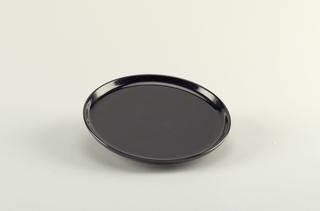 Zen Plate