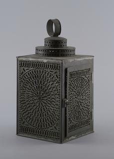 Lantern (USA)