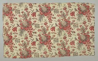 Textile (France)