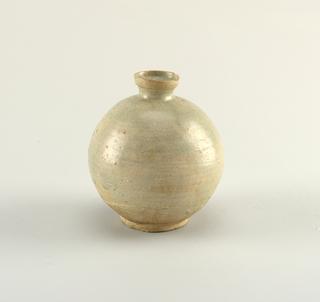 Vase (Korea)