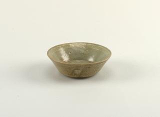 Dish (Korea)