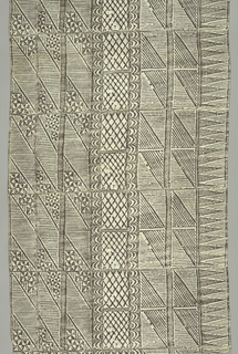 Textile (Samoa)