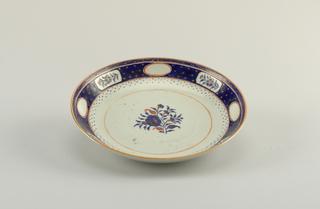 Dish (China)