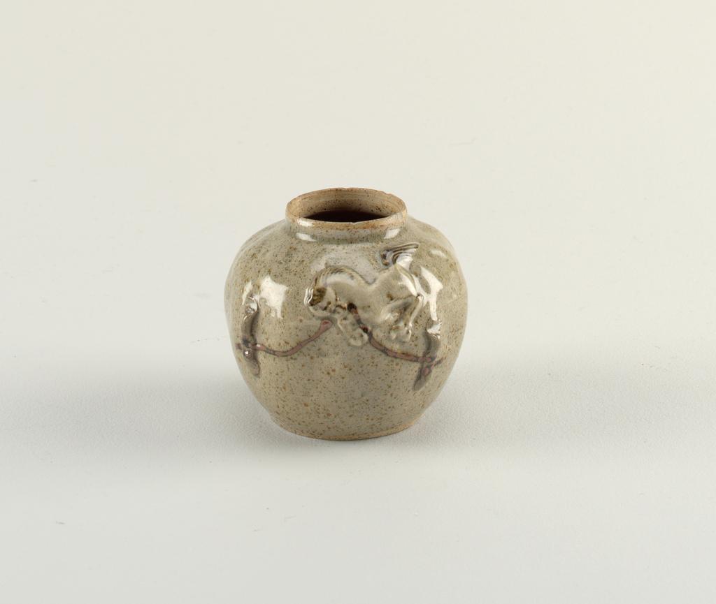 Jar (Japan)