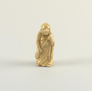 Figure (Japan)