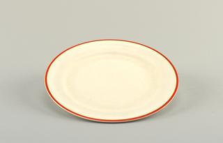 Dish (Netherlands), ca. 1930