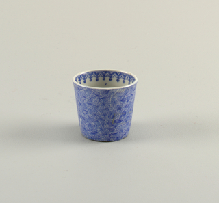 Cup (Japan)
