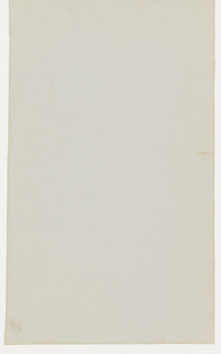 Pale, plain blue-gray paper.