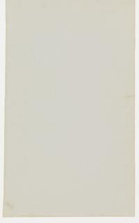 Pale, plain blue-gray paper.