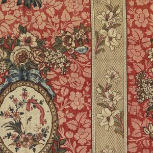 Textile (France), 1785–90