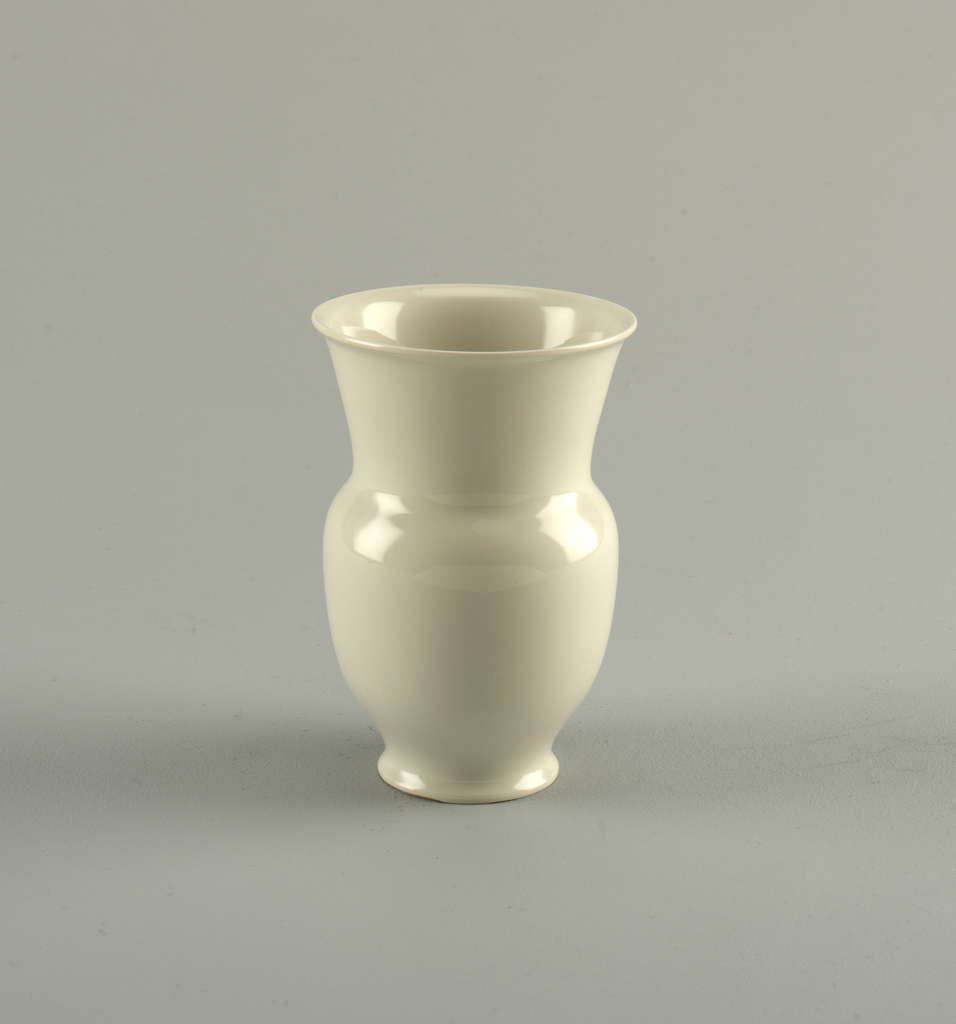 Vase (Germany), ca. 1929