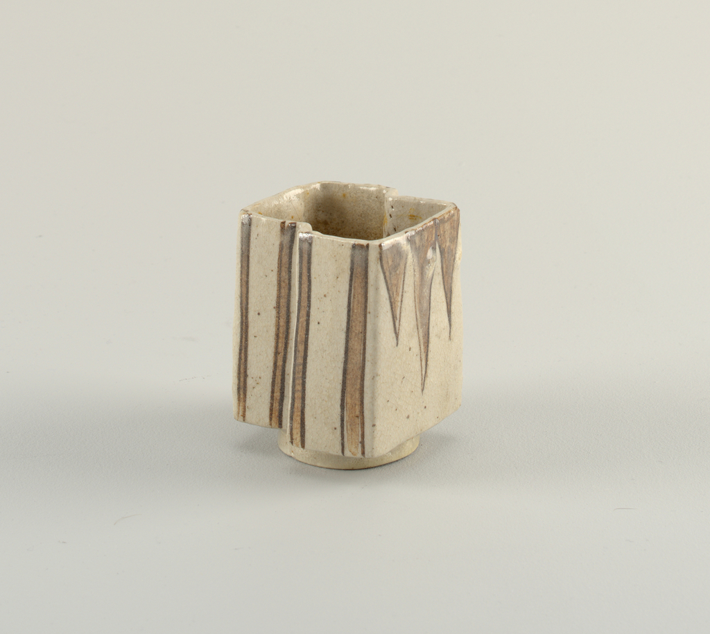 Cup (Japan)
