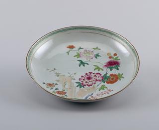 Plate (China)