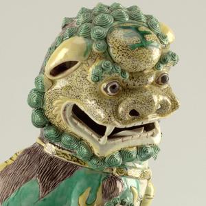 Figure (China)