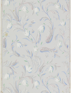Sidewall (France), 1920–40
