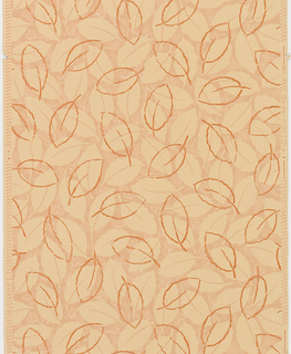 Sidewall (France), 1930–40