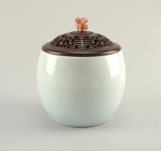 Jar (China)