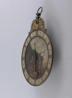 Clock (Austria)