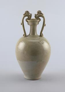 Amphora (China)