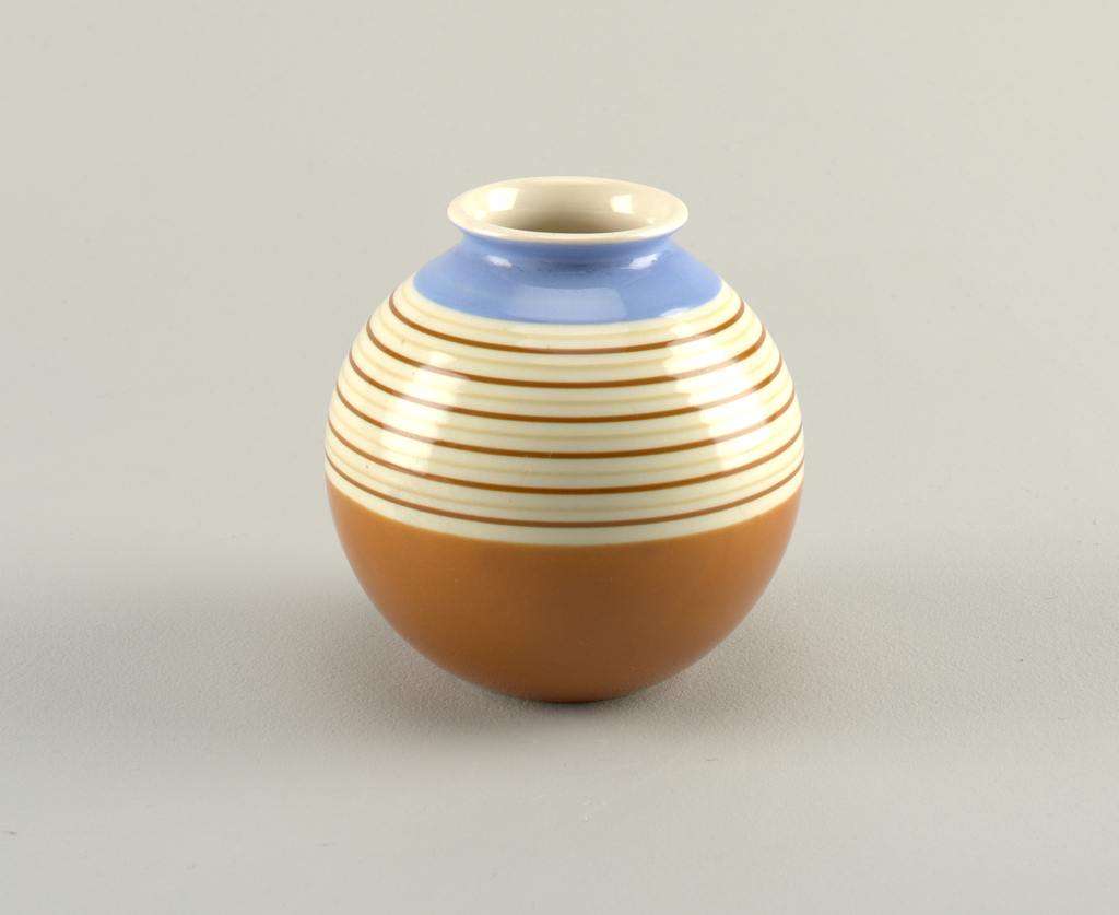 Vase (Germany), ca. 1935