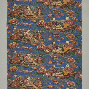 Textile (Portugal)