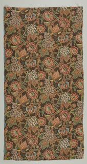 Textile (England)