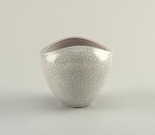 Vase (Germany)