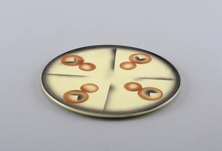 Pie Plate (Germany)