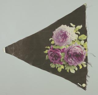 Fragment (France), ca. 1925