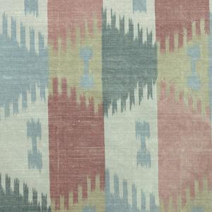 Textile, Kabul, 1970–79