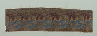 Fragment (Japan), 19th century