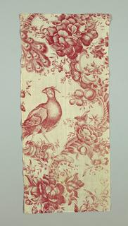 Textile (England), 1765–75