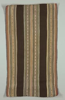 Textile (Bolivia)